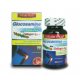 Glucosamine 1500mg with collagen type II